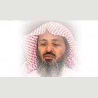الشيخ هاشم عبدالله باصره