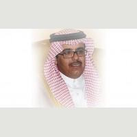 أ. عبدالله بن أحمد آل طاوي
