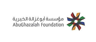 مؤسسة أبو عزالة